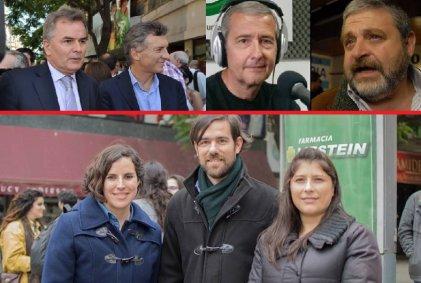 """Las PASO en Bahía: ¿qué ocultan las campañas del gobierno y la """"oposición""""?"""