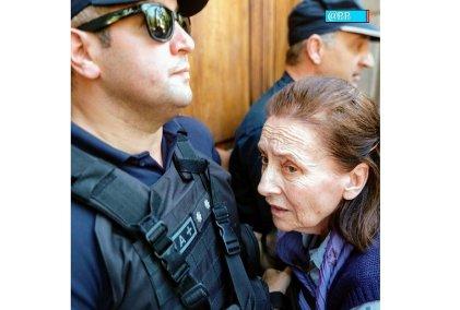 Bahía Blanca: Un boleto a $25, un negocio pactado a espaldas del pueblo trabajador