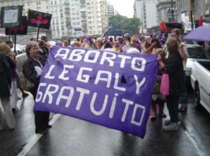El Gobierno español prohibirá el aborto de las menores que no tengan consentimiento paterno