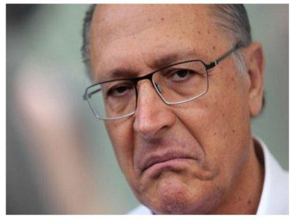 Brasil: victoria de los secundarios, el gobernador Alckmin pospone la reorganización
