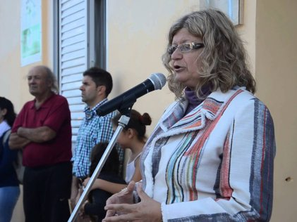 Balagué se reúne con la Iglesia a debatir la ley de educación