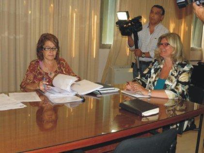 Santa Fe: ajuste y privatización en la educación pública