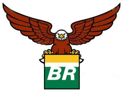 Brasil: un programa para terminar en serio con el sometimiento