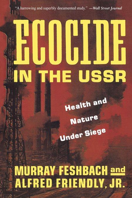Ecologismo en las experiencias Socialistas. 817rakbap6l-a14f2