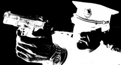 Código contravencional: la herencia de la dictadura que pesa sobre la juventud