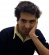 Uruguay: Vázquez desplaza al ministro de Defensa pero sigue la impunidad