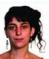 Un año sin Agustín, el nene del jardín de Flores asesinado por su padrastro