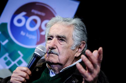 Mujica prepara el terreno del ajuste contra los trabajadores