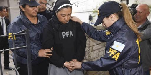 Próvolo: maniobras para retrasar el segundo juicio en Mendoza