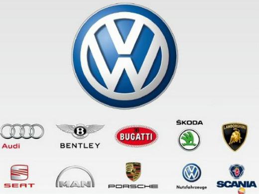 El secreto tras el éxito de Volkswagen: fraude ambiental y explotación laboral