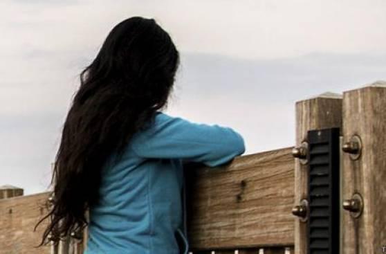 Reclamo internacional por el embarazo de una niña en Paraguay a raíz de una violación