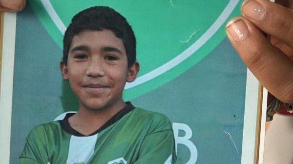Juez vuelve a negar la detención para los policías imputados por el asesinato de Facundo Ferreira