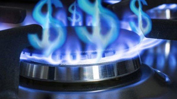 Nueva burla: se podrá pagar el 25 % de la factura del gas en cuotas con interés