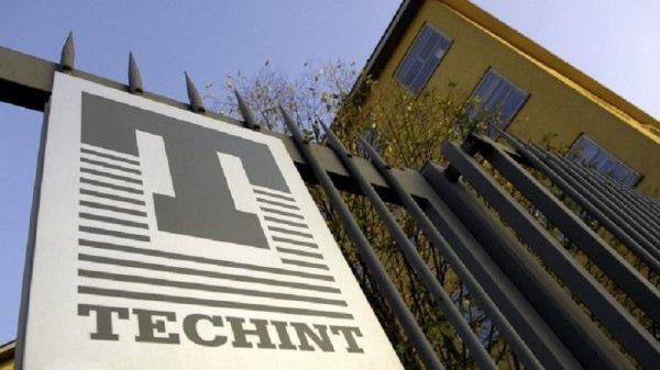 La Corte avaló crimen de lesa humanidad en Techint