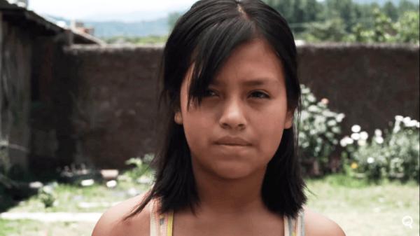 Daniela Seggiaro, Nosilatiaj y la belleza de la cultura wichi