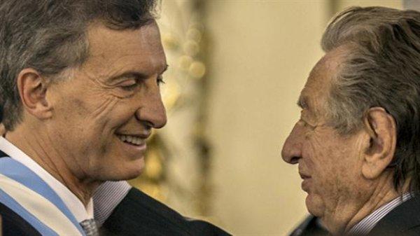 Macri, el Correo Argentino y un buzón muy difícil de vender