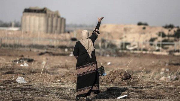 Crímenes en Gaza: Israel continúa los bombardeos mientras Netanyahu felicita a sus fuerzas