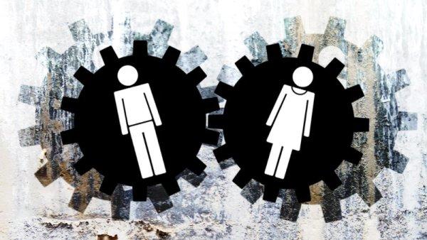 Desigualdad laboral, feminización de la pobreza y derecho al aborto
