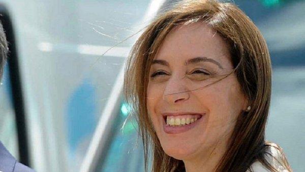 Docentes rechazan la propuesta de Vidal de realizar capacitaciones durante el receso escolar