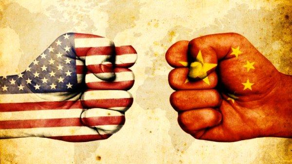 "China acusa a Estados Unidos de la ""mayor guerra comercial"" tras entrada en vigor de aranceles"