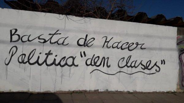 Gravísimo: secuestran y torturan a docente de Moreno