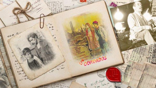 El recomendado de la semana: Buñuel y un México que no es para postal