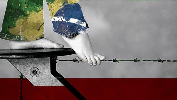 Bolsonaro: ¿fascismo o bonapartismo?