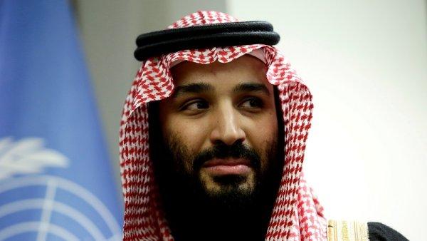 Con ayuda de Trump, la monarquía saudí sobrevive al asesinato de Khashoggi