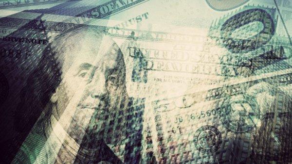 Tres medidas para enfrentar la catástrofe económica que imponen el FMI, Macri y los gobernadores