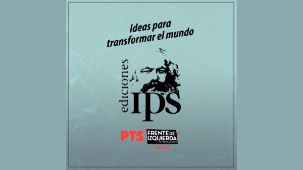 Ediciones IPS: ideas para transformar el mundo