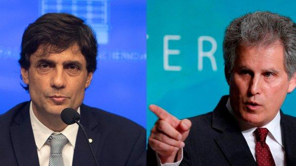 Sin el desembolso del FMI asegurado, suben el riesgo país y el dólar paralelo
