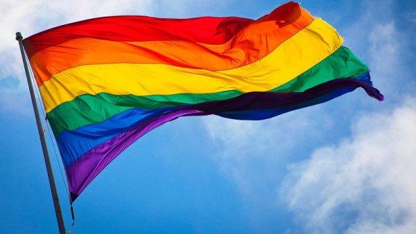 Mar del Plata: en el día del Orgullo, ataque homolesbotransfóbico