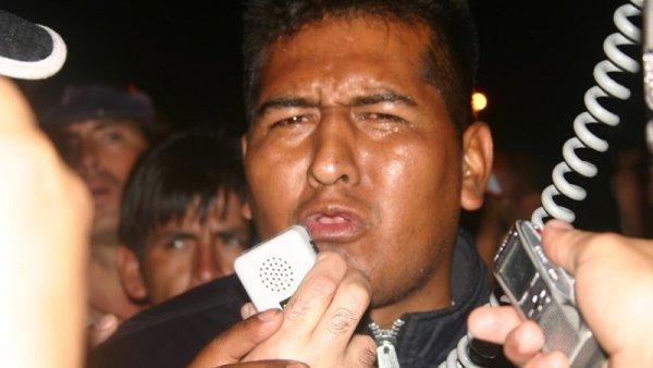 El desalojo del Parque Indoamericano en cifras: a casi 10 años de la represión