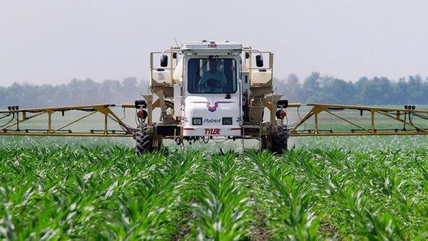 Denuncian en Estados Unidos que Monsanto manipuló estudios sobre el glifosato