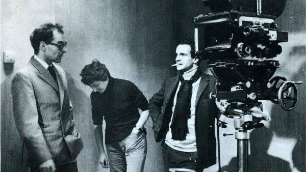 Benjamin: la primera interpretación marxista de la industria cinematográfica