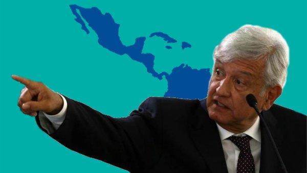 Entrevista a Massimo Modonesi: progresismo y hegemonía en América Latina