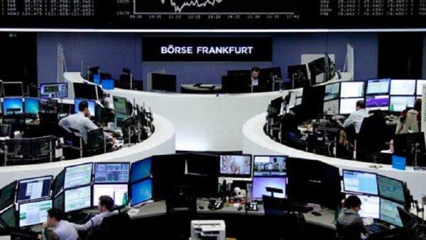 Recesión: el fantasma que amenaza las economías de la zona euro y EE.UU.
