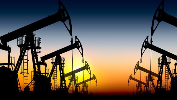 El estado del mercado petrolero según el ministro de Energía saudí