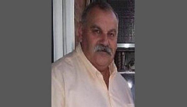 ¿Quién es Miguel Ángel Reynoso, el excomisario que amenaza al abogado de la familia de Facundo?