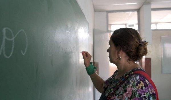 San Martín: exigen test para docentes que fueron expuestos al Covid-19