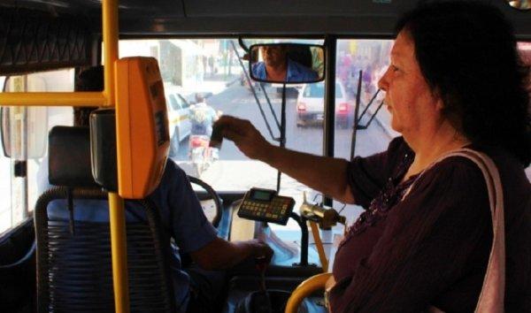 Transporte de colectivos: ¿servicio público o negocio millonario?