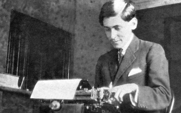 La polémica Mariátegui-Haya de la Torre a 90 años de la publicación de los Siete ensayos de interpretación de la realidad peruana