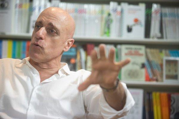 """Carlos Pagni: """"Alberto tiene una visión más liberal del poder porque es un peronista de la Capital"""""""