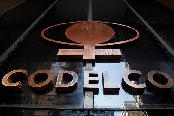 Codelco cuenta con su primer fallecido por Covid-19