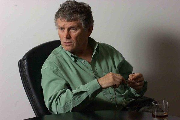 Sergio Taselli: el empresario que vive del subsidio estatal