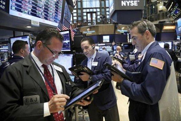 """Wall Street subió 1,7 %, pero analistas advierten """"nuevos declives"""""""