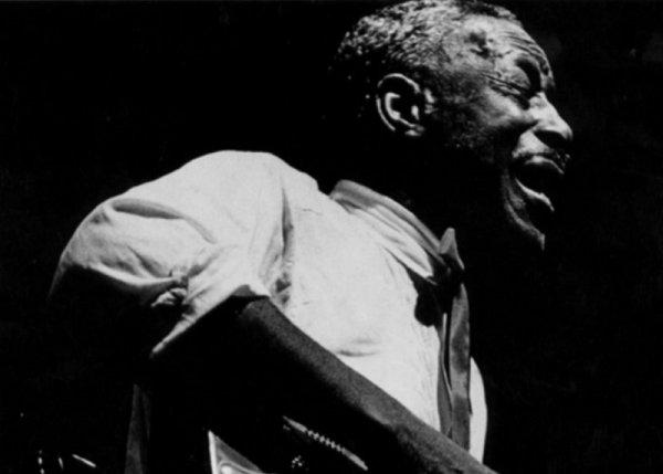 Mississippi Blues: las cuerdas del Diablo