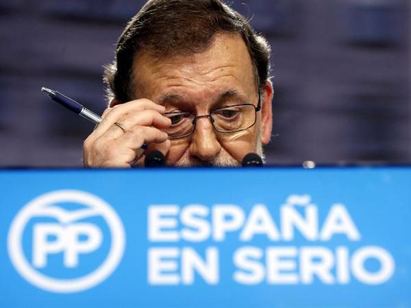 """Crisis política y dificultades para la configuración de un """"gobierno estable"""""""