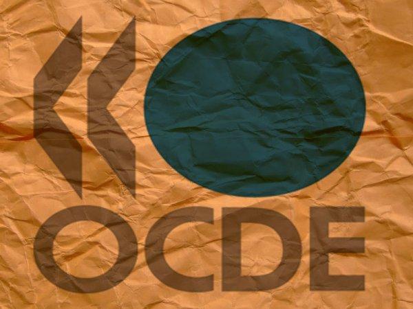 La OCDE exige medidas ante la desaceleración del crecimiento