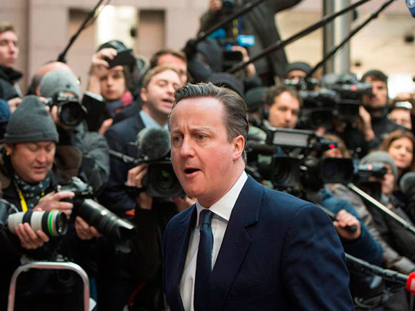 Brexit: ¿Salir o no salir de la Unión Europea?